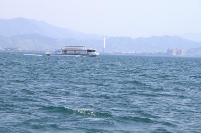 竹生島-14