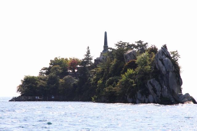 多景島-1