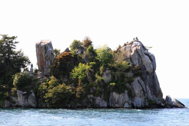 多景島-2