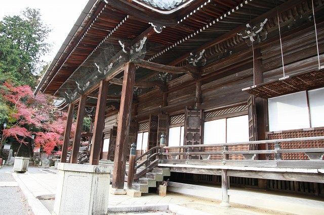 西教寺-10
