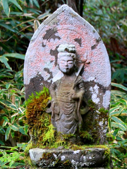 紀三井寺-1