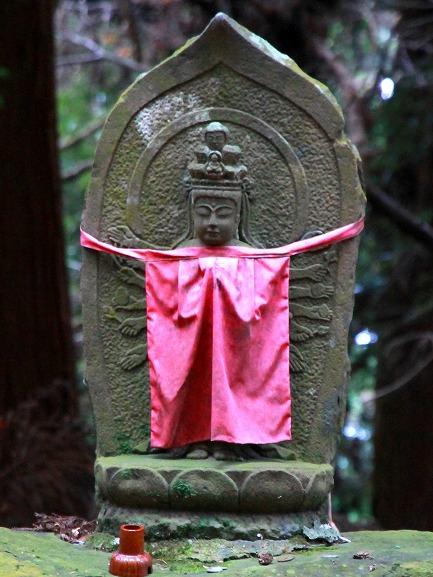勝尾寺-1