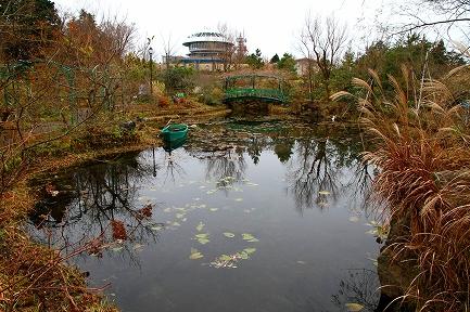 ガーデンミュージアム比叡-8