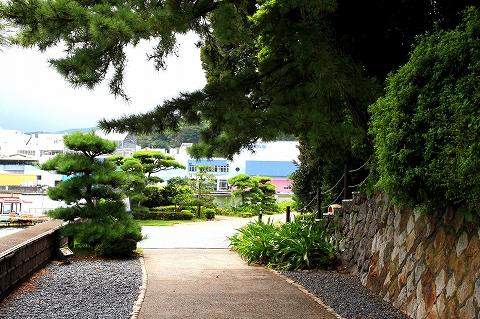 和風庭園-3