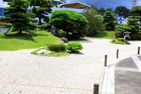 和風庭園-8
