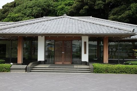 御木本幸吉記念館-1
