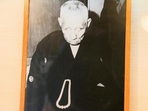 御木本幸吉記念館-5