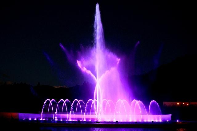 噴水の美-4