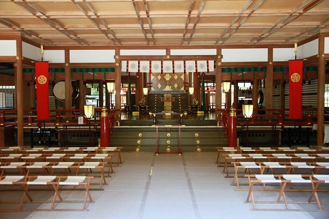 猿田彦神社-5