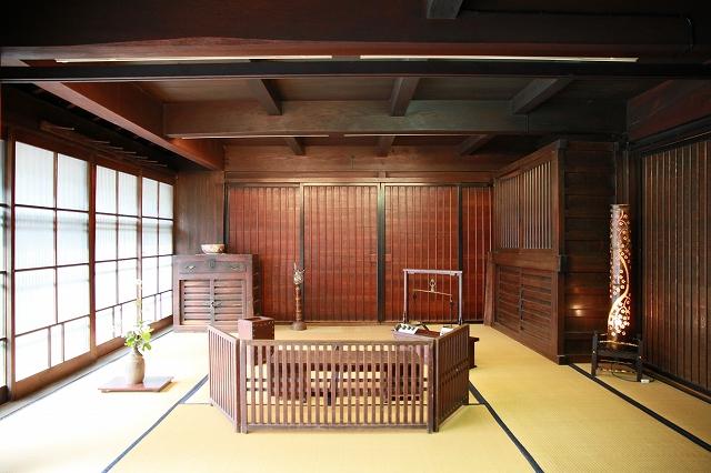 廣瀬資料館-8
