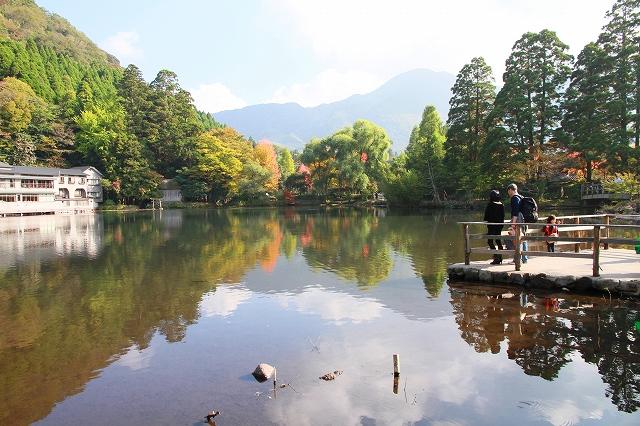 金鱗湖-4