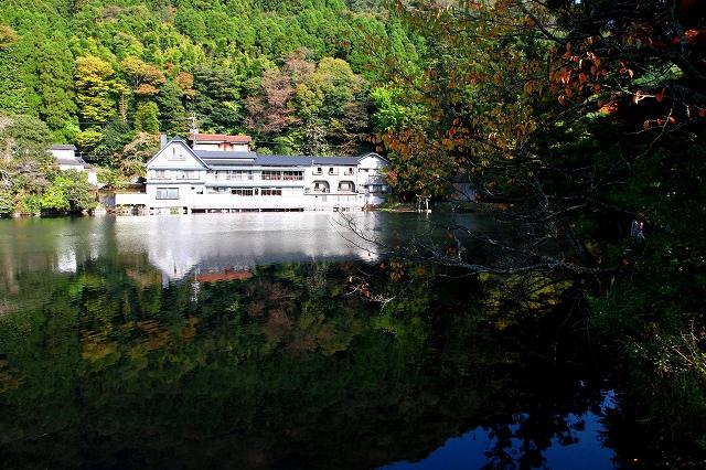 金鱗湖-12