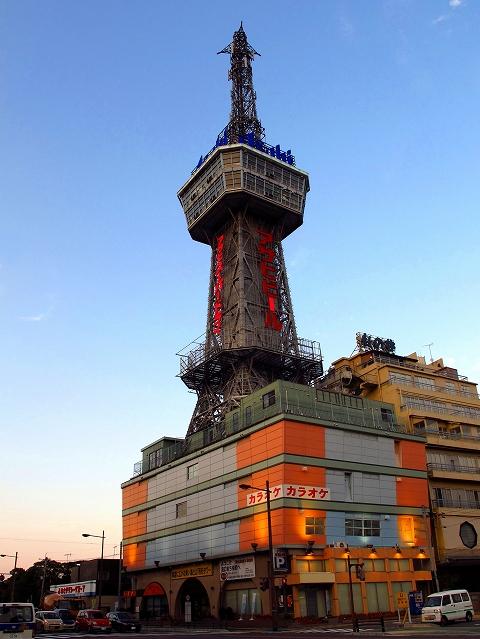別府タワー-1
