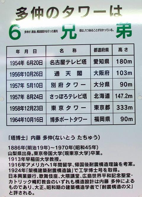 別府タワー-7