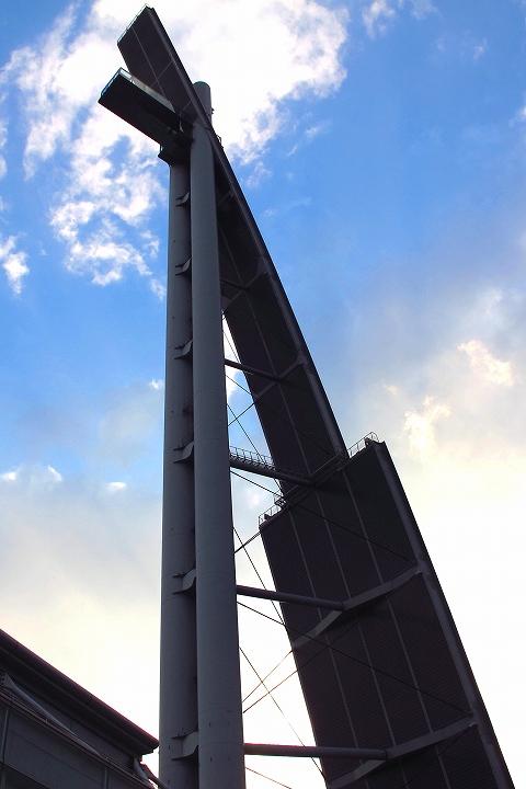 グローバルタワー-1