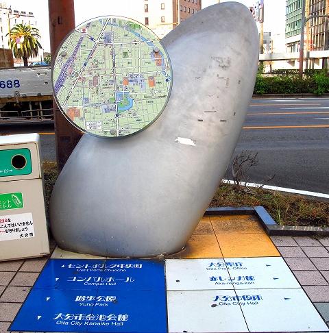 案内地図-1