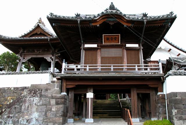 大橋寺-3