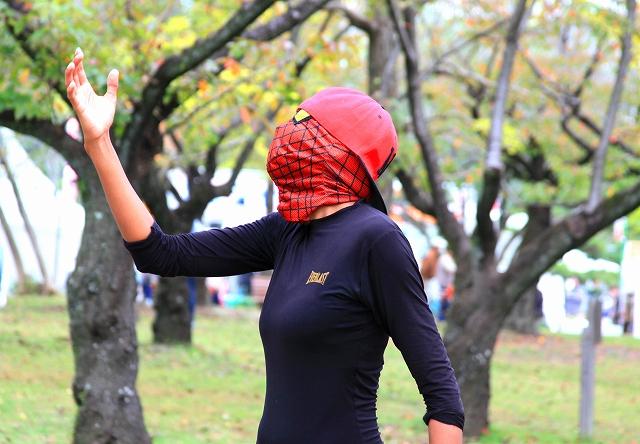スパイダーマン-1