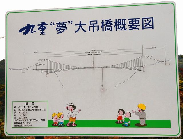 大吊橋-1