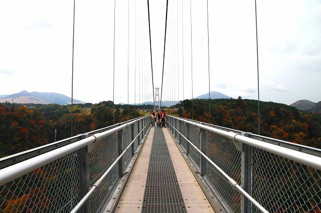 大吊橋-3