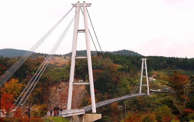 大吊橋-11