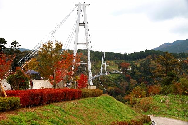 大吊橋-12