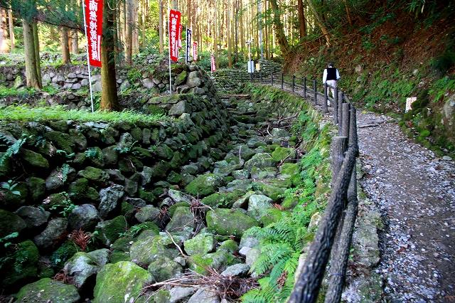 熊野磨崖仏-3