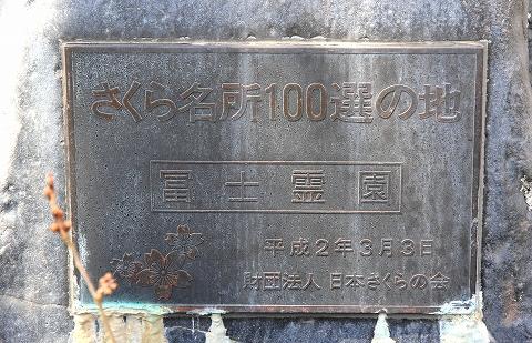 冨士霊園-7