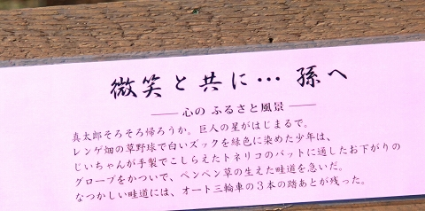 浜名湖花博−4