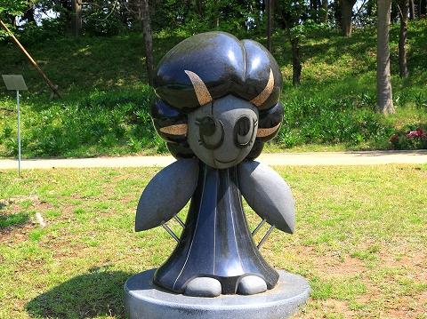 浜名湖花博−5