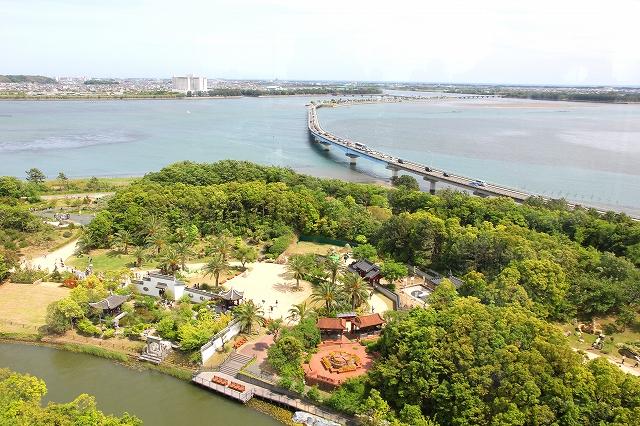浜名湖花博-8