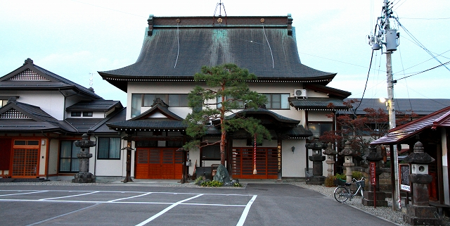 常光寺-1