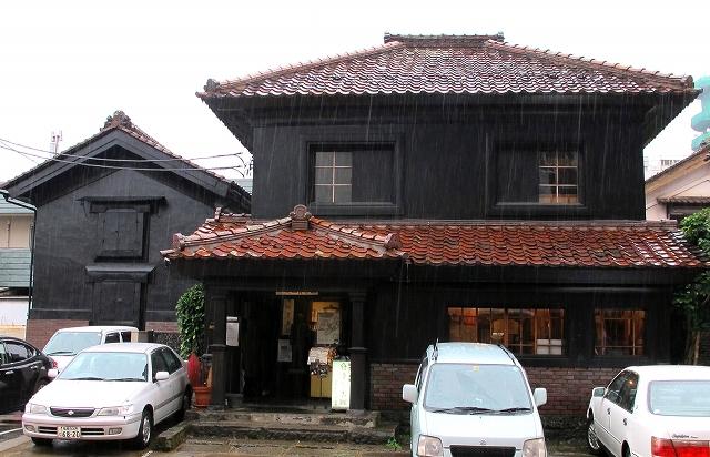 旧会陽医院-1