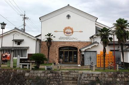 長浜浪漫ビール-1