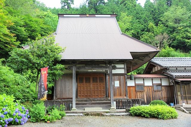 黒田観音寺-4