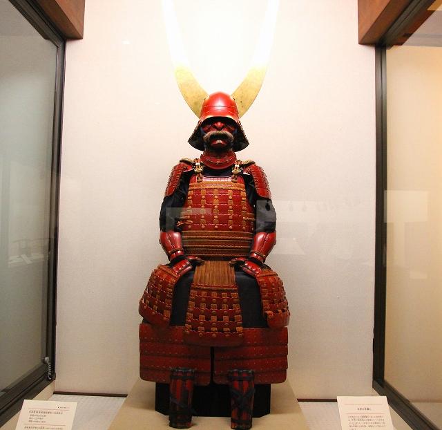 博物館-2