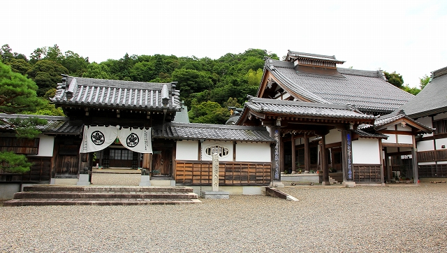 清涼寺-2