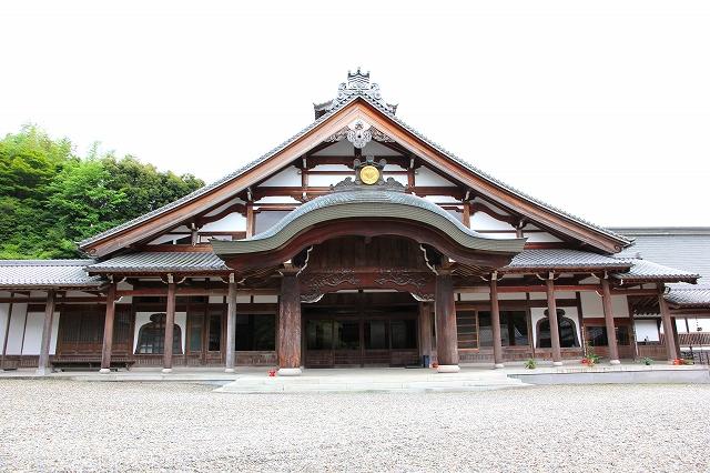 清涼寺-5