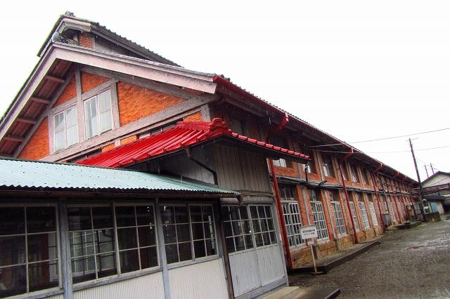 富岡製糸場-5