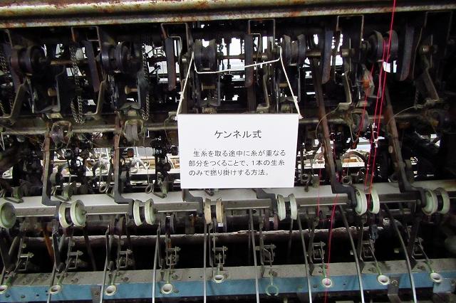 富岡製糸場-9