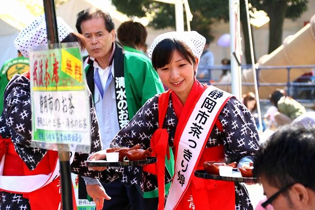 大道芸2015-6