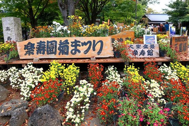 三島・楽寿園-1