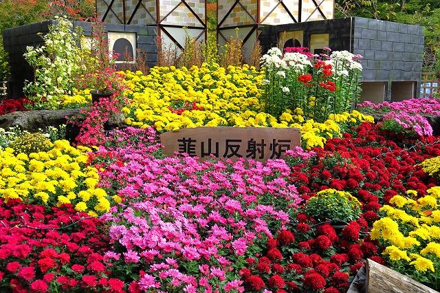 三島・楽寿園-4