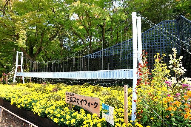三島・楽寿園-16