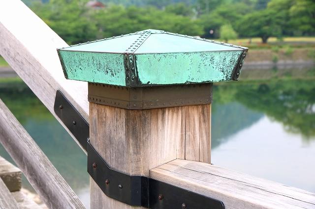 錦帯橋-8