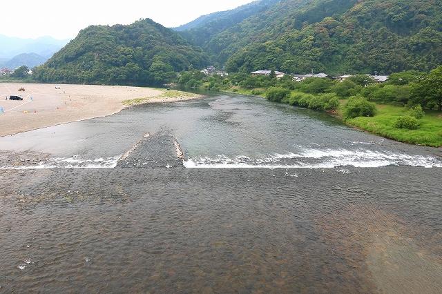 錦帯橋-9