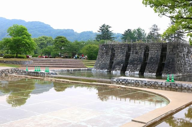 吉香公園-3