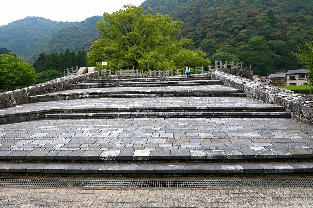 吉香公園-4