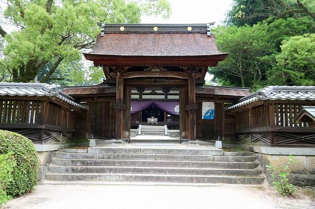 吉香神社-2