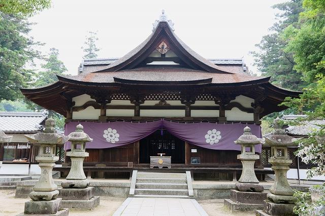 吉香神社-4